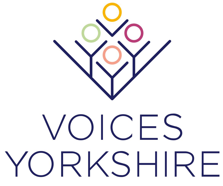 Voices Yorkshire