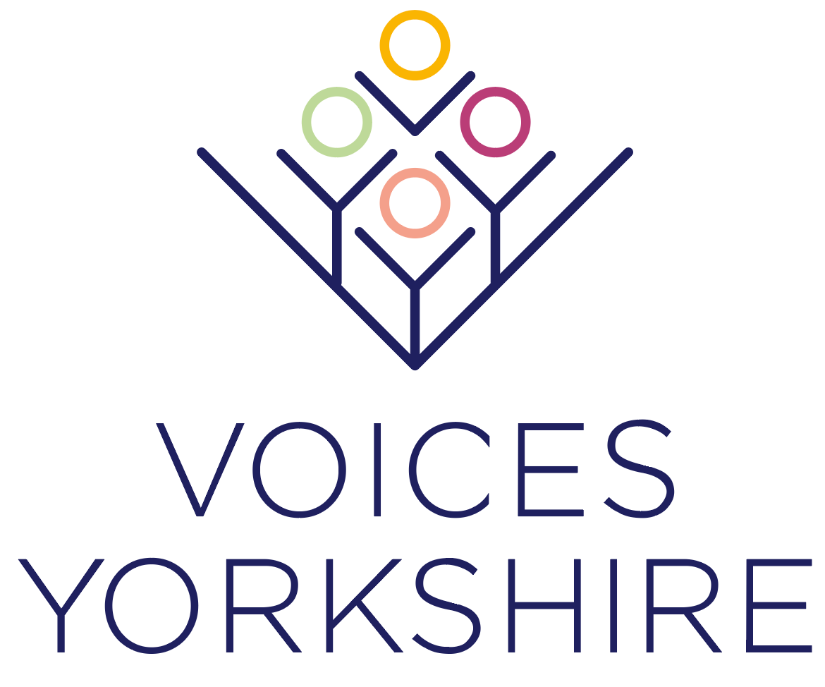 Voices Yorkshire
